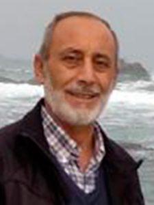 Mario A. Garfias